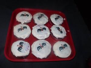 mimcakes